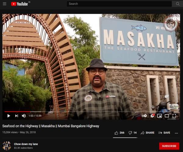 masakha_youtube