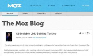 Blogs to become a Digital Marketing Expert