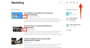 Grow Your Google Ads Account