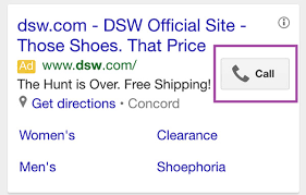 Underrated Changes of Google Ads