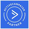 active-campian