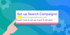 Ad Campaign Strategies
